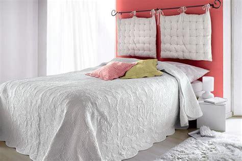 idee tete de lit idee de tete de lit tte de lit en palettes de design vintage with idee de tete de lit
