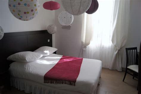 chambre hotel al heure chambre 224 l heure bordeaux roomforday