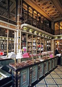 Hema Saint Paul : magasin cuisine paris les derni res id es de design et int ressantes appliquer ~ Preciouscoupons.com Idées de Décoration
