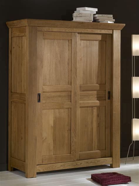 porte de chambre en bois pas cher cuisine meubles et mobilier pour les chambres ã coucher