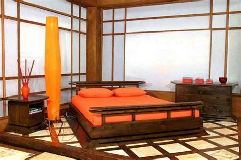 Arredo Cinese by Arredare In Stile Orientale