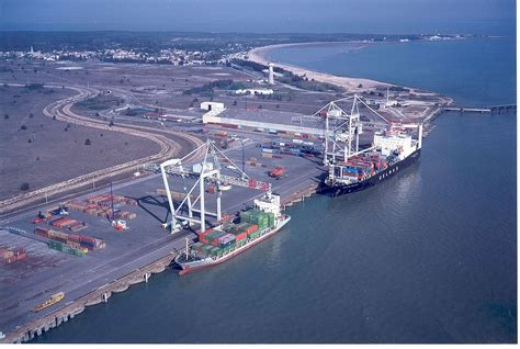 grand port maritime de bordeaux grand port maritime de bordeaux wikip 233 dia