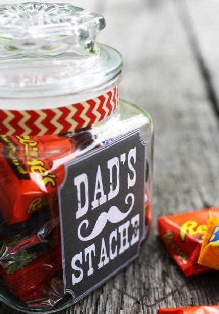 homemade fathers day gifts  dads  love parenting