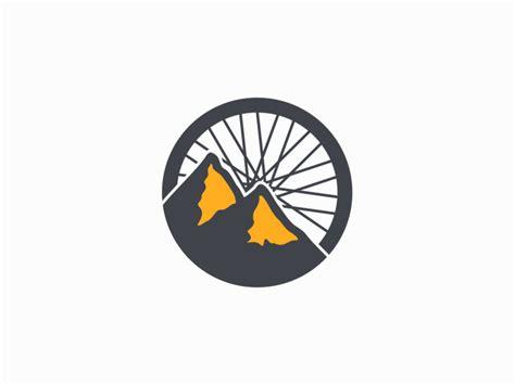 Modified Bike Logos by Mountain Bike I M Addicted To Mountain Biking Bike