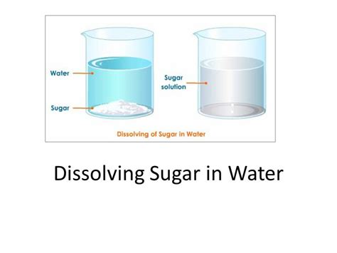 best 28 what does sugar water do sugar water clipart