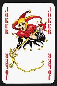 board game joker rules - Gameonlineflash com