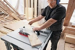 Gts 10 J : bosch table saw gts10j ~ Orissabook.com Haus und Dekorationen