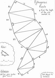 Diagram Puzzle Addison Wesley Answers Fun 53