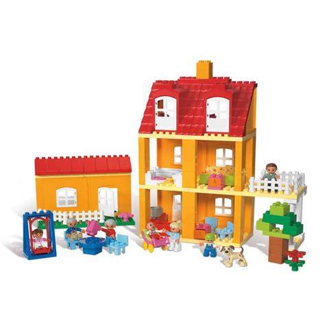 jeux de construire des maison maison design stuhne