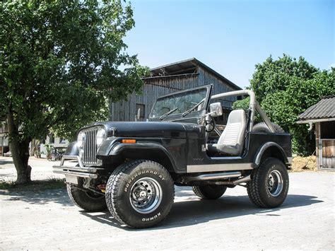 cj jeep wrangler 100 cj jeep wrangler seat cover case fit jeep