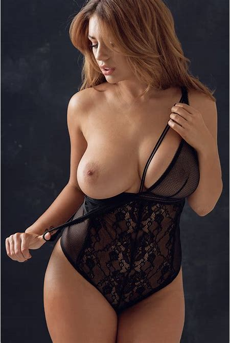 January's sexiest unseen Page 3 pics – Part 2 Page3.com | The Sun