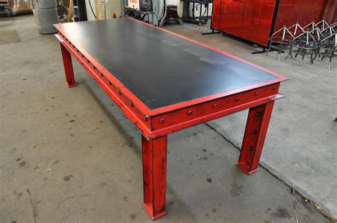 kitchen islands cabinets firehouse table vintage industrial furniture