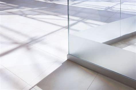 tile flooring stores kitchener waterloo in bathroom tile stores near me large tiles tile tile floor cleaning in kitchener waterloo aaa steam carpet cleaning