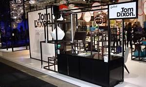 Maison Et Objet Exposant : maison objet 2017 top brands you must visit ~ Dode.kayakingforconservation.com Idées de Décoration