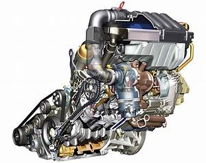 Mercedes A140 Engine Diagram