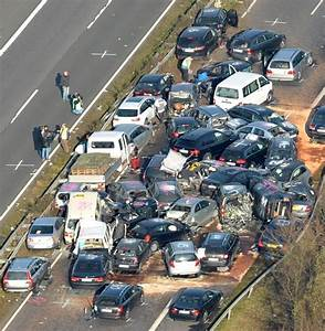 Auto 31 : unfall zahnriemen auto ~ Gottalentnigeria.com Avis de Voitures