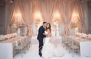 chuppahs canopies backdrops wedding decor toronto With backdrop decoration for wedding