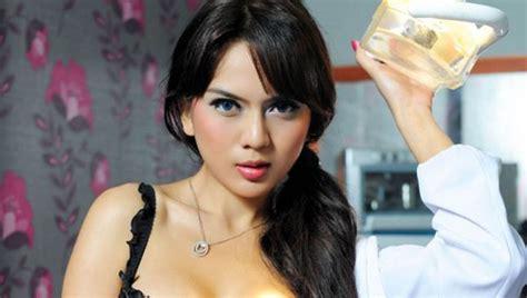 Aborsi Online Jakarta Barat 11 09 13 Gosip Online