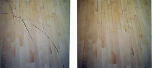 How to remove scuff marks from hardwood floors floors for How to remove scuff marks from wood floors