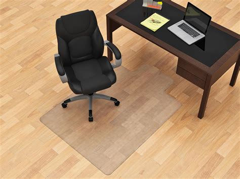 Office Chair Mat For Carpet Argos by Furniture Home Goods Appliances Athletic Gear Fitness