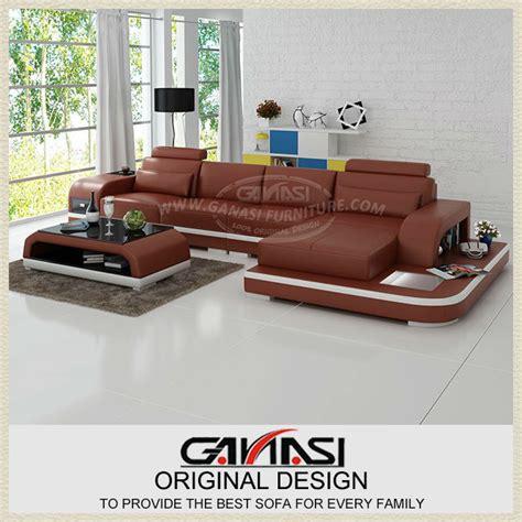 Designer Corner Sofa Beds by Designer Corner Sofa Bed European And American Style Sofa