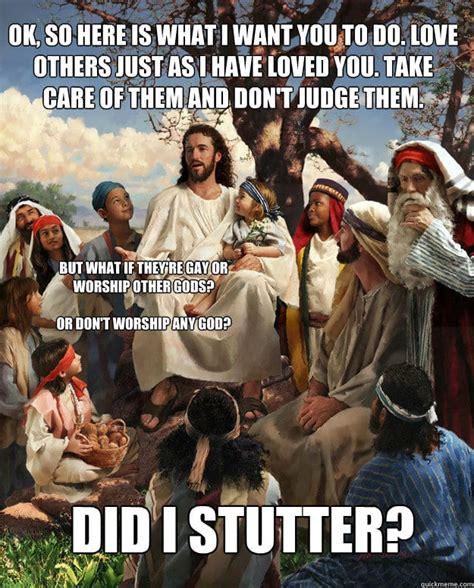 Jesus Drawing Meme - jesus freak 12 viral jesus memes because god can take a joke