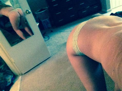 Jennette Mccurdy Leaked Photos Thefappening