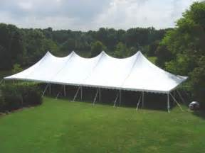 tent table and chair rentals e1rentals wedding party and tent rentals in queensbury