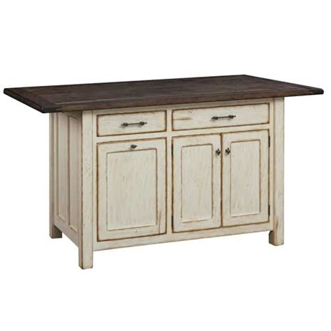 just cabinets furniture more lancaster pa lancaster legacy everything amish quality amish furniture
