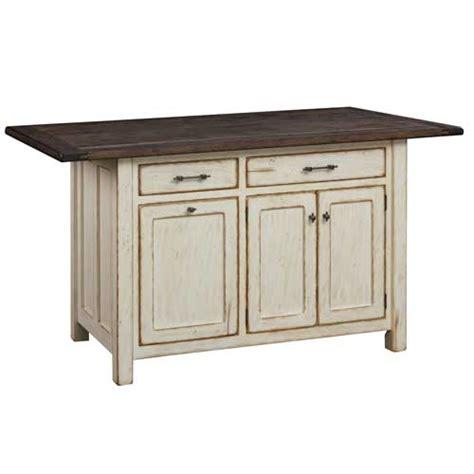 lancaster legacy  amish quality amish furniture