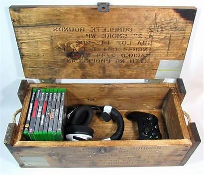 Mystery Box Zombies Replica Duty Call Cod