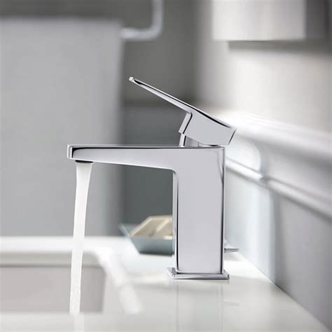 Modern Bathroom Ca 91605 by Kitchen And Bathroom Faucets Los Angeles Polaris Home Design