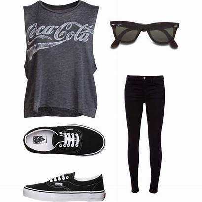 Outfits Typical Mode Outfit Teen Discover