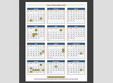 Tripura India Public Holidays 2015 – Holidays Tracker