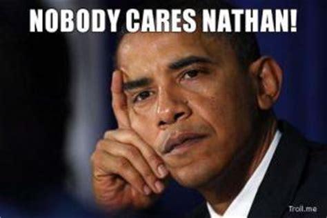 Nathan Meme - image gallery nathan meme