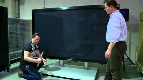 Fernseher 85 Zoll by 85 Zoll In Cm 216 Cm 85 Zoll Fernseher Bis 254 Cm 100