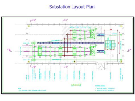 Atv Electrical Wiring Diagrams Dummies Vacuum Auto