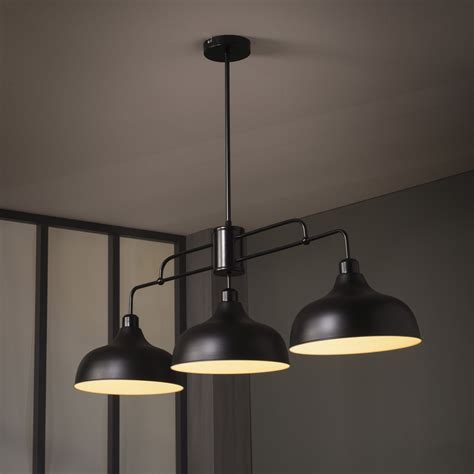 suspension moderne pas cher suspension luminaire salle 224 manger design en image