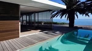 Reve De Piscine : jolie piscine tubulaire de r ve ~ Voncanada.com Idées de Décoration