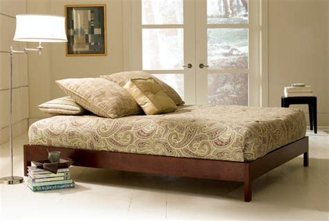 Bed Designs Without Headboards  Interior Home Design. Swivel Barstool. Track Arm Sofa. Metal Top Table. Cheap Retaining Wall Ideas. Triangle Furniture. Oak Shelves. Industrial Dining Chairs. L Shaped Dresser