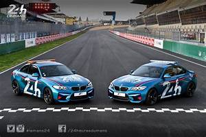 Aramis Auto Le Mans : le mans photos des voitures de s curit bmw ~ Gottalentnigeria.com Avis de Voitures