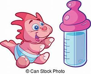 Baby bottle Illustrations and Stock Art. 7,995 Baby bottle ...