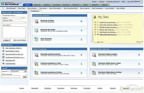 enterprise email help desk manageengine intros change workflows to servicedesk plus