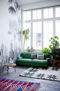 Grauer Boden Welche Möbel : farbgestaltung wohnzimmer interieurgestaltung ~ Bigdaddyawards.com Haus und Dekorationen