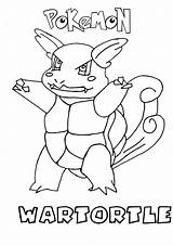 Pokemon Coloring Pages Water Wartortle Type Rzr Printable Template Transportation Grass Getcolorings Sketch Pdf Getcoloringpages Blastoise Library Clipart Squirtle Clip sketch template