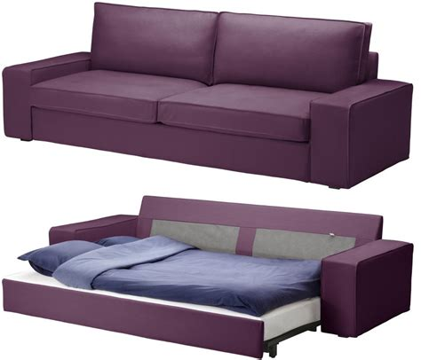 sleeper sofa comfortable sofa sleeper ideas as beds for overnight