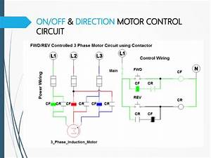 Controlling The L293d Unomega Shield With Dc Motors 14core