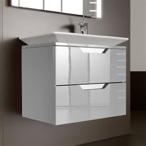 roca kalahari drawer vanity unit wmm basin