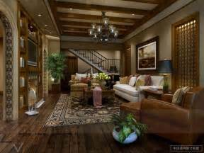 home decor living room ideas modern living rooms from the far east