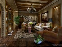 Country Warmth Living Room Neutral Tones 2013 Luxury Living Room Curtains Designs Ideas Modern Furniture Modern Luxury Living Room Decor Luxury Living Room Furniture Designs Latest Luxury Living Rooms Interior Modern Designs Ideas